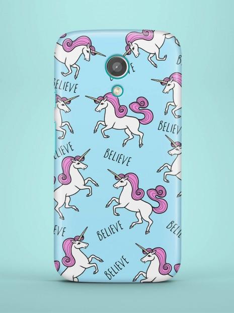 Unicorns Case